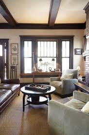 House Interior Design Small Interior Design Small Living Room Ecoexperienciaselsalvador Com