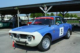 1966 alfa romeo giulia hagerty u2013 classic car price guide
