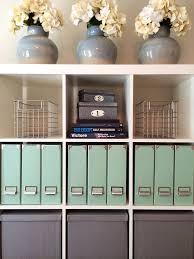 Office Desk Organization Ideas Elegant Office Desk Storage Solutions Modern Cable Organizers