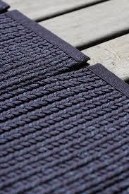 tappeti esterno tappeti tappeti d autore lenti architonic
