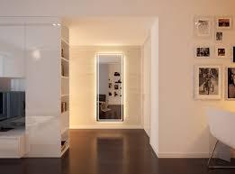badspiegel led beleuchtung badspiegel mit beleuchtung sowie badspiegel beleuchtet