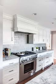 Custom Cabinets New Jersey White Kitchen Cabinets Semi Custom Kitchen Cabinets New Jersey