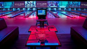 bowling ball black friday sale bowling alley u0026 arcade in scottsdale bowlmor