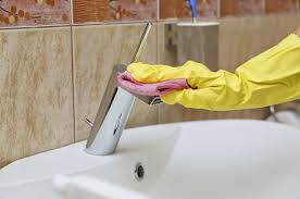 top ten tips for spring cleaning your home discount insurance