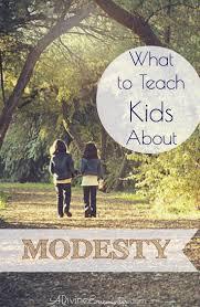 best 25 christian kids ideas on pinterest kids bible activities