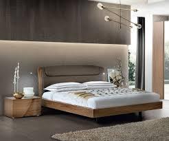 Walnut Bed Frame Camel Sinkro Sinkro Walnut Bed Frame