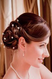 indian bridal hairstyle beautiful hairstyle new latest hairstyles for girls wallpapers