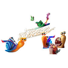 creative snail racing game kids wall art stickers for children see larger image
