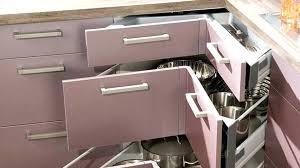 meuble haut de cuisine castorama meuble cuisine premier prix unique meuble cuisine casserolier