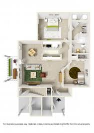 New York Apartments Floor Plans Evergreen Hills Apartments Macedon New York Housing Management
