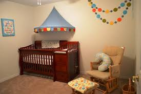 Baby Cribs And Changing Tables by Baby Cribs And Changing Table Combo Decoration U0026 Furniture