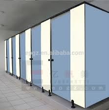 wood bathroom partitions wood bathroom partitions suppliers and