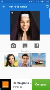 cornici foto gratis italiano photo lab android gratis in italiano