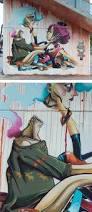 72 best malakkai isaac mahow images on pinterest spain street malakkai olot spain mural artwall muralsart artgraffiti