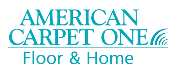 Bamboo Flooring Hawaii Serving Hawaii Since 1974 American Carpet One Offers The Finest