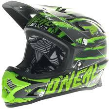 helmet motocross oneal o u0027neal 3 series crawler mx helmet motocross motorcycle