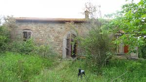 sold house for sale tuscanyhouse for sale tuscany
