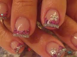 34 cute nail designs for long nails pics fashion