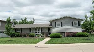 split level ranch house baby nursery tri level home best split level home ideas on