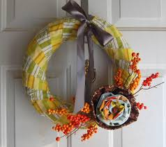 home design homemade paper thanksgiving decorations bar kitchen