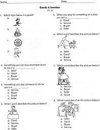 grade 4 social studies worksheets worksheets