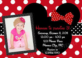 2 year old birthday party invitations images invitation design ideas