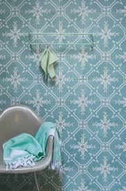 Tile Decals Quadrostyle Moroccan Agadir by 64 Best Bathroom U0027s Images On Pinterest Bathroom Ideas Barbie