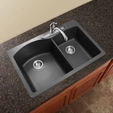 Cabinet For Kitchen Sink Kitchen Luxury Blanco Sinks Collection For Kitchen Sink