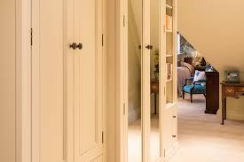 hallways view by room hallways stairs u0026 landings