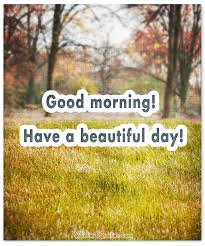 morning messages for friends with and cards