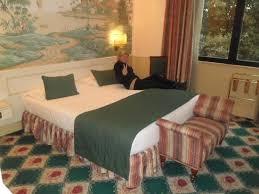 une chambre a rome vue de la chambre picture of donna palace hotel rome