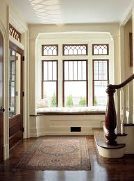 Painting Wood Windows White Inspiration 68 Best Wall Colors For Wood Trim Images On Pinterest Home Ideas