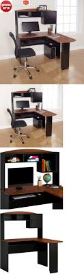 where to buy a good computer desk awesome 25 best ideas about office computer desk on pinterest small