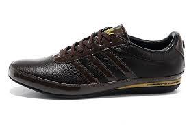 adidas porsche design s3 adidas originals porsche design s3 mens leather casual shoes brown