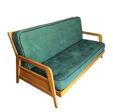 canapé lit anglais canape lit en anglais canape lit anglais design poems sofa