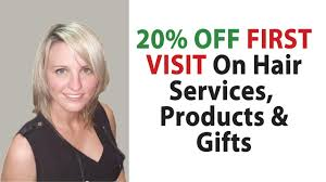 hair salon services coupons u0026 deals north richland hills tx