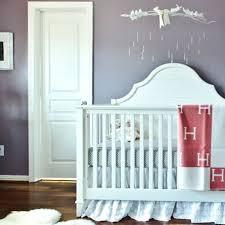 Unique Nursery Decor 42 Unique Nursery Decor Ideas Baby Nursery Decor Accesories For