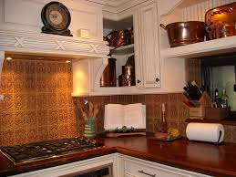 Dark Cherry Wood Kitchen Cabinets by Kitchen Alluring L Shape Kitchen Decoration With Light Walnut