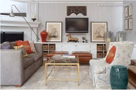 awkward living room layout q and a with christine awkward living room layout with a corner