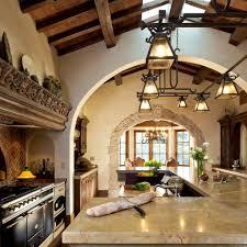 bathroom drop dead gorgeous interior design for spanish revival