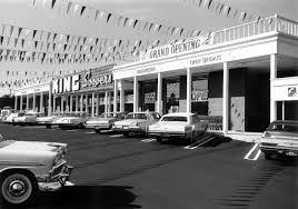 denver colorado 1960s king soopers hemmings daily