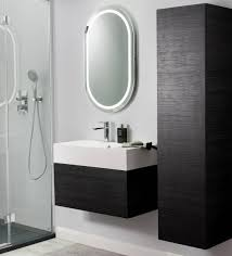 bauhaus elite tall storage unit uk bathrooms