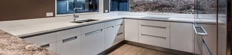 Nz Kitchen Design Modern Age Kitchens U0026 Joinery Award Winning Kitchens Christchurch