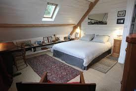 chambre d h es quiberon bed breakfast plouharnel chambre d hôtes est en baie de quiberon