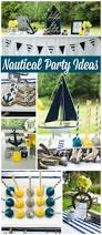 best 25 babyshower themes for boys ideas on pinterest