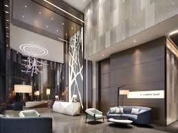 Design Guide Luxury Hotel Interiors In Southeast Asia - Hotel interior design ideas