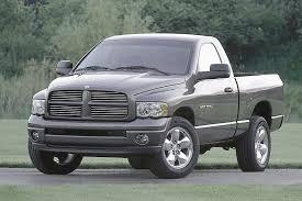 dodge com truck 2004 dodge ram 1500 overview cars com
