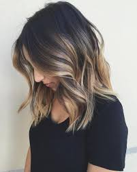 best 25 medium brunette hairstyles ideas on pinterest balayage