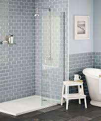 blue tile bathroom ideas bathroom ideas 70 per meter baths powder rooms for the home