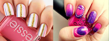 glam up your nails this valentine u0027s day get gorgeous reshu malhotra